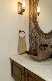 84 best bella homes iowa bathrooms images on pinterest iowa