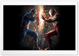 captain america new hd wallpaper wallpaperswide com captain america hd desktop wallpapers for 4k