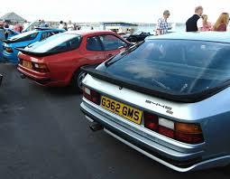 wheeler dealers porsche 944 8 best porsche 944 images on porsche 924 car and cars
