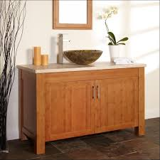 Dual Vanity Sink Bathrooms Amazing Contemporary Bathroom Vanities Cheap Double