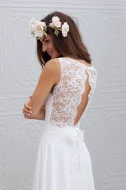 100 pics mariage laporte collection 2015 laporte laporte et