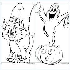 imagenes de halloween para imprimir y colorear pagina para colorear de halloween para para para e gratis dibujos