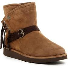 womens ugg leni boots sunflower ugg boots must buy that sunflower