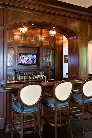Home Bar Design Layout Home Bar Design Ideas Quick Residence Bar Layout Ideas The