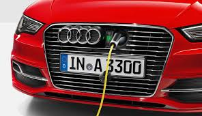 maserati tron audi plug in hybrid version of every model coming ecomento com