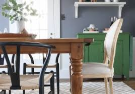 what size rug for dining room new what size area rug do you need