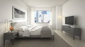 united nations extended stay residences aka stay 30 days or longer and receive fresh grocery delivery