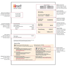 nissan rogue canada invoice price occupyhistoryus pleasing iinet invoice guide iihelp with foxy