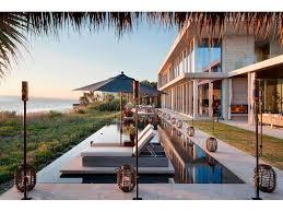 Ocean Home Decor by 3700 Ocean Drive Vero Beach Fl 32963 The Reynolds Team