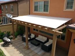 Awning Roofing Wooden Window Awning Designs Wood Deck Awning Ideas Comfy Wood