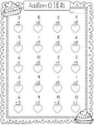 pictorial addition for tuesday math worksheets cool math and