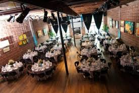 wedding venues st petersburg fl locations simple weddings