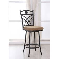 Barstool Cushions Bar Stool Seat Covers Replacement