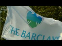 pga superstore black friday pga tour live coverage of the 2016 barclays youtube