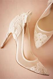 wedding shoes white 26 non boring white wedding shoes happywedd