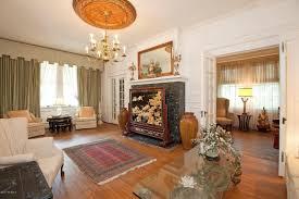 Home Design Wilmington Nc 1901 Market Street Wilmington Wilmington 28403 Nc Home For Sale