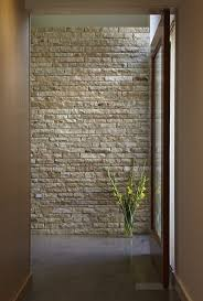 187 best rooms with stone walls images on pinterest architecture stonework as art