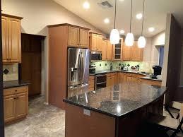 Lowes Kitchen Light Motion Sensor Kitchen Light Lowes Kitchen Lights Sink Fourgraph