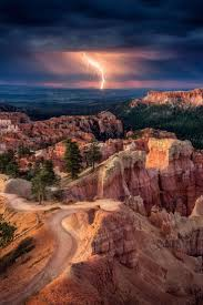 19 most beautiful places to visit in utah page 2 of 19 the