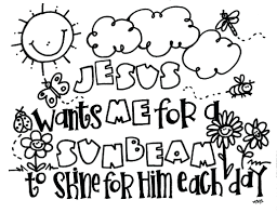 free thanksgiving coloring pages sunday easter for