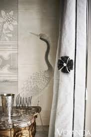 best 25 gracie wallpaper ideas on pinterest painted wallpaper