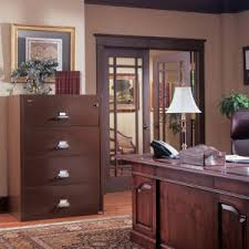 fireproof file cabinet waterproof cabinet u0026 fireproof cabinets pp