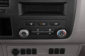 nissan cargo van interior 2014 nissan nv1500 reviews and rating motor trend