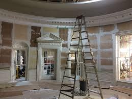 amazing oval office white house images decoration ideas surripui net