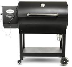 Backyard And Grill by Louisiana Grills 60900 Lg 900 Backyard Pellet Grill