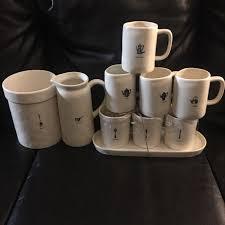 100 rae dunn mug rae dunn mug bowls u2013 rae dunn u2026