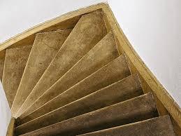 treppe sanieren treppe renovieren so geht s ratgeber bauhaus
