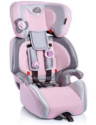 siege auto groupes gio isofix siège auto groupe 1 2 3 shining pink bellelli superbaby