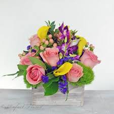 marion flower shop rafael florist 1 local flower delivery in marin county