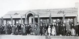 san diego thanksgiving events san diego jews world war i and the growth of local benevolence