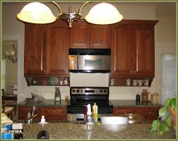 Home Depot Kitchen Cabinet Doors Only - home depot cabinet doors kitchen home design ideas