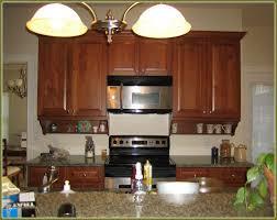Glass Kitchen Cabinet Doors Home Depot Home Depot Cabinet Doors Kitchen Home Design Ideas