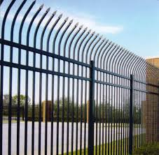 fencing contractors leicestershire tags a better fence fence