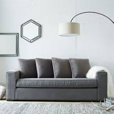 Overarching Floor L West Elm Overarching Floor L 28 Images Pinterest The World S