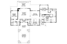 craftsman house plans tetherow 31 019 associated designs