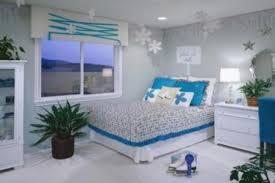 Teal Teen Bedrooms - investment kids room bedroom teenage ideas bedrooms