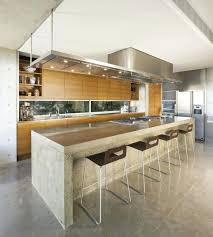 kitchen islands design small kitchen with island design island ideas cheap kitchen