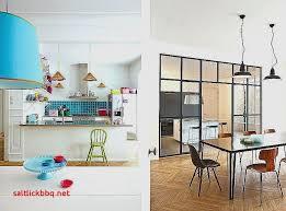 amenager cuisine ouverte cuisine ouverte sur salle manger en image amenagement a newsindo co