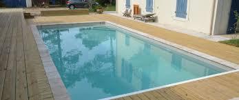 amenagement exterieur piscine terrasses et aménagement extérieur agrémentez votre jardin