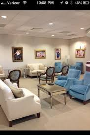 57 best lobby images on pinterest doctor office office ideas