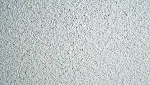 How To Texture A Ceiling With Paint - how to make ceiling designs with joint compound homesteady