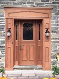 How To Hang An Exterior Door Not Prehung Furniture Front Door Replacement In Need High Resolution Wallpaper