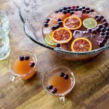 eastside distilling u2014 cocktails