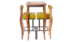 Leni Home Design Online Shop Heinz Julen Furniture U0026 Design Shop