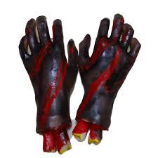 online get cheap haunted halloween decorations aliexpress com