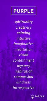 purple pictures best 25 purple color meaning ideas on purple colour